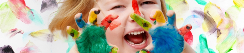 Приглашаю в сбор товаров для детского творчества