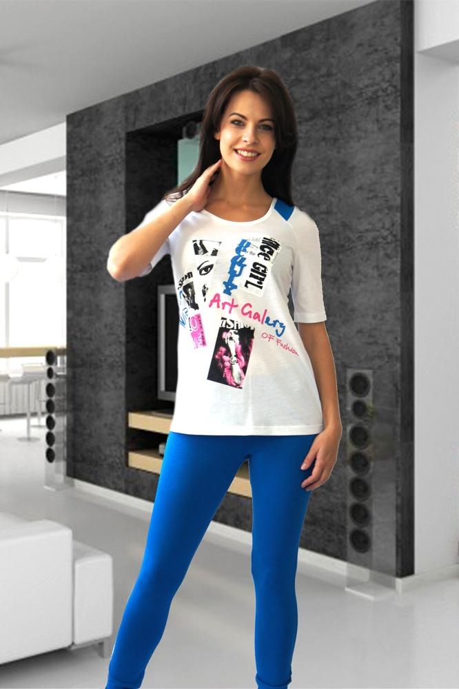 Сбор заказов. Итальянский стиль от M>>i>>x-m>>o>>d>>e -одежда для дома, активного отдыха и фитнеса, стильные футболки для мужчин. Премиум качество! Есть распродажа! 2016.