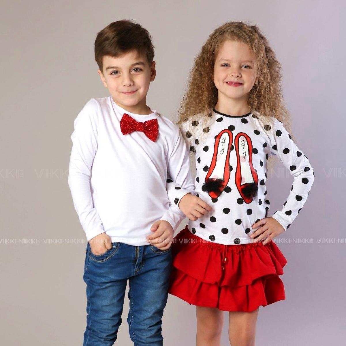 Сбор заказов. Супер-пупер детская одежда. Красота + Удобство + Практичность. Сбор 1.