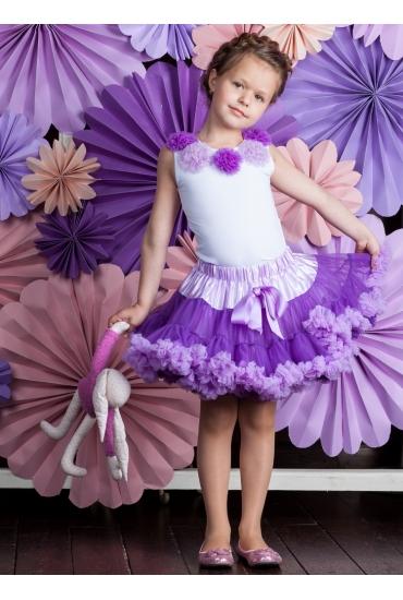Сбор заказов! Распродажа! Потрясающие наряды для девочек от Picolletto-2! На каждый день и на праздник! Платья, юбки