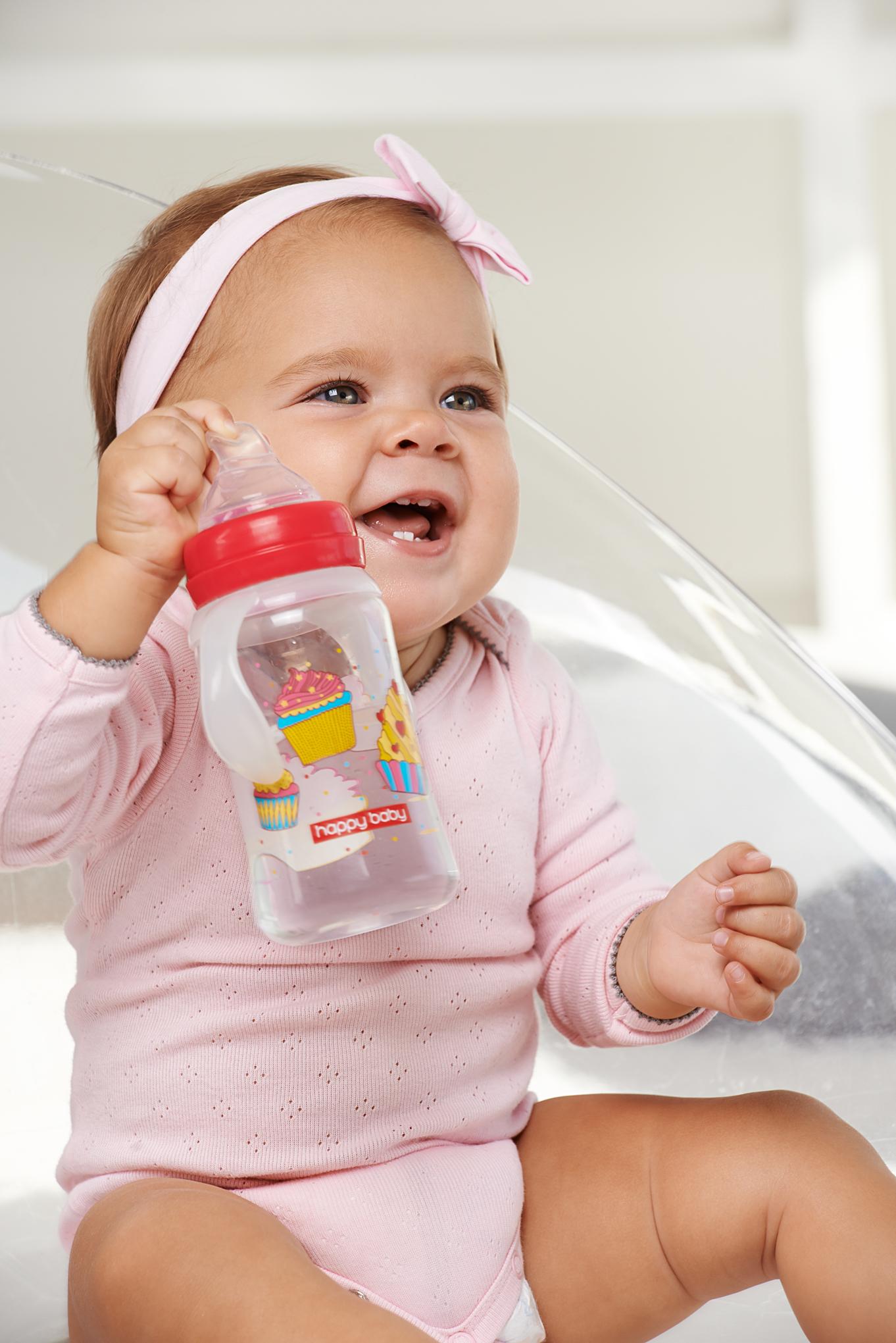 Сбор заказов. Товары для малышей Пома, Happy Baby, Бусинка, Maman, детская косметика AQA Baby, Sanosan, Gloffy. Огромный выбор! Постоплата 15%!