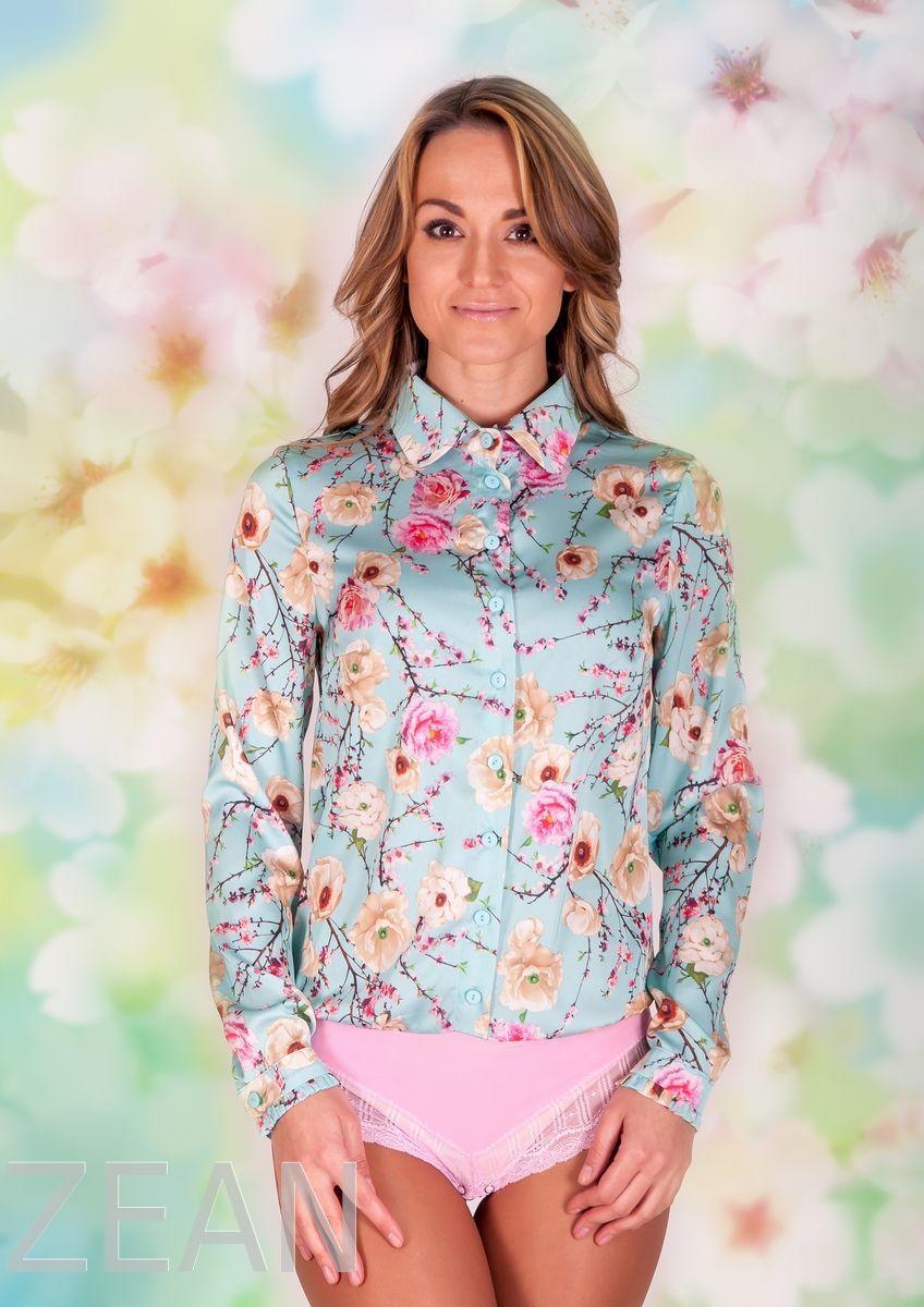 Сбор заказов. Zean и OleGra - дико моднючая, потрясающе стильная одежда. Огромный выбор боди и платьев. От 42 до 52 р. Без рядов-1