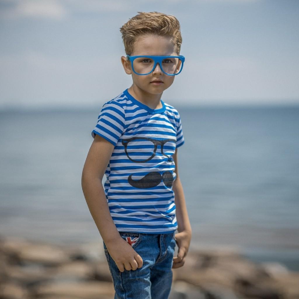 Сбор заказов. Дизайнерская детская одежда. Одеваем деток красиво)
