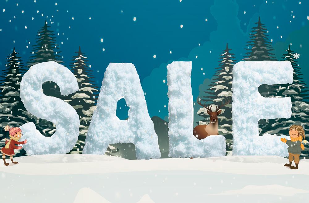 Распродажа зимней коллекции + всех предыдущих от любимого дизайнера! Скидки на предыдущие коллекции стали еще больше :)