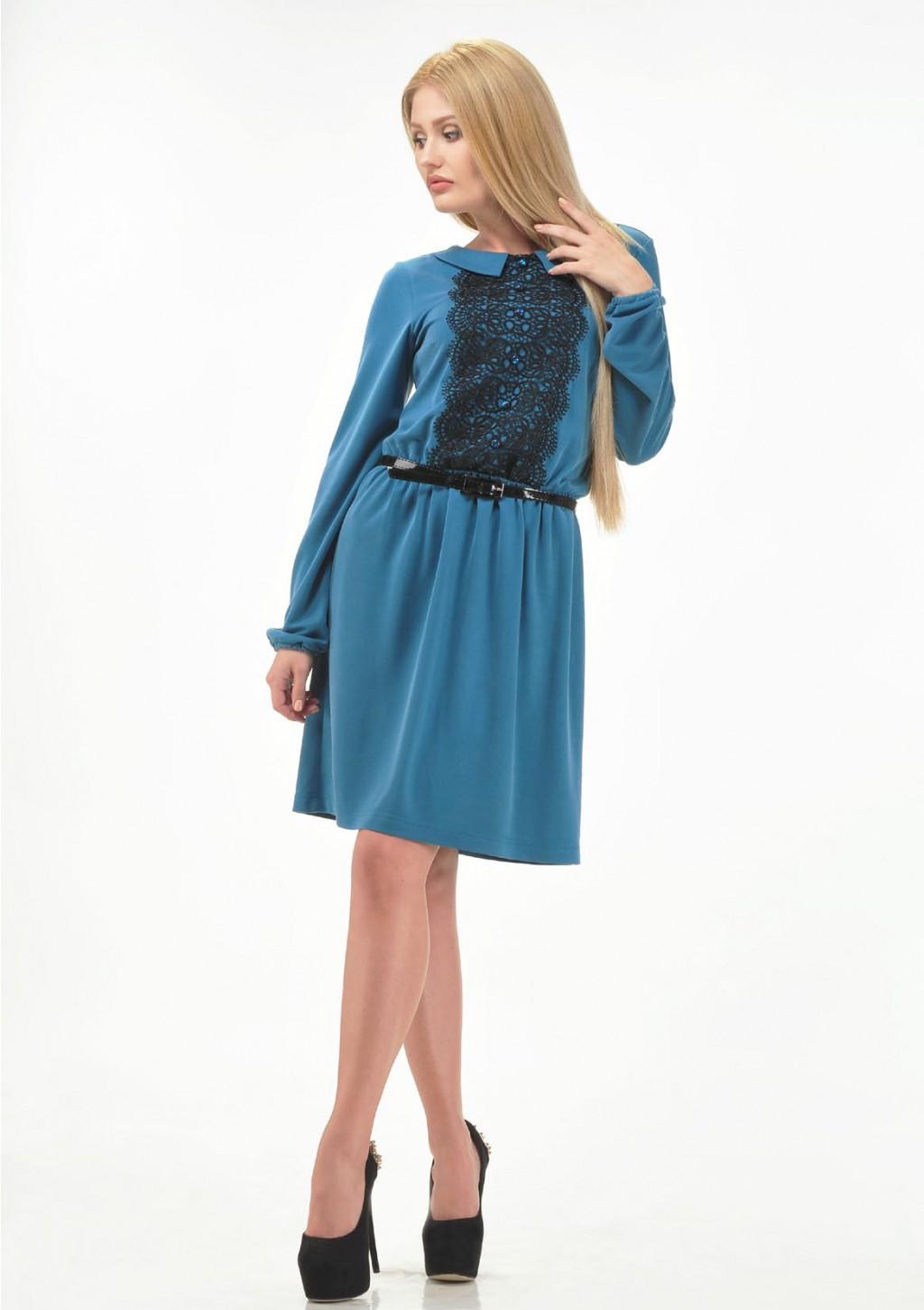 Сбор заказов. Женская одежда V@V - финальная распродажа всех коллекций. Выкуп 26. Без рядов.