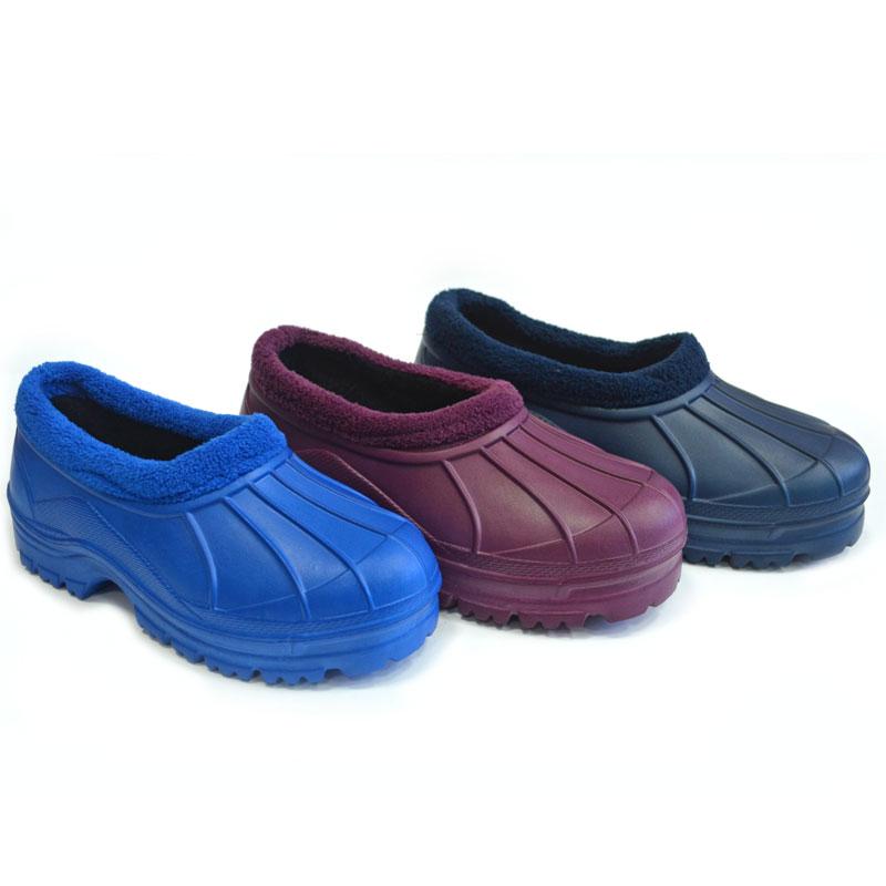 Сбор заказов. Обувь «Прощай молодость» детская. Суконные сапожки. Утеплённые сапожки непромокайки. Галоши