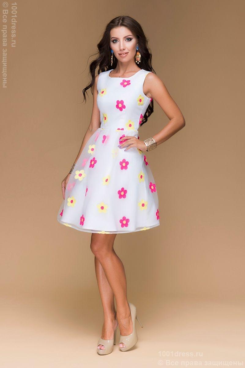Сбор заказов. 1001 Dress - тысяча платьев для яркой Тебя! Выкуп 27. Готовимся к встрече 8 марта! Теперь и платья для