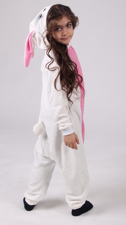 Сбор заказов. Кигурими-пижамы для детей 100-152 см от российского производителя.