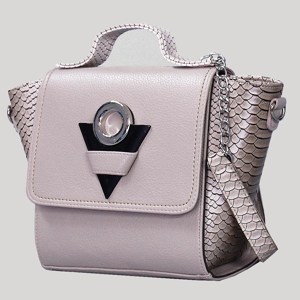 Сбор заказов.Выкуп 23. И снова Барти. Новая коллекция: стильные сумочки ,клатчи, косметички, рюкзаки, мужские