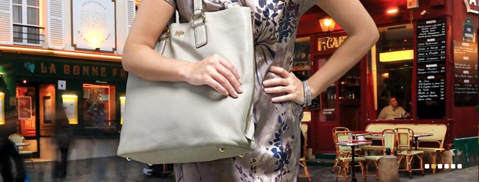 Сбор заказов. Распродажа сумок со скидками до 30%! Frija, Вelmonte только натуральная кожа, стиль, качество и