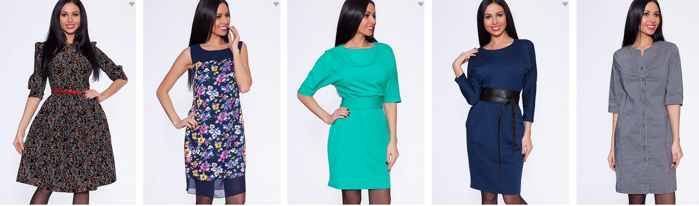 Изысканная одежда от Allys Fashion. Роскошные ткани, оригинальный дизайн, утонченный стиль. Платья (вечерние