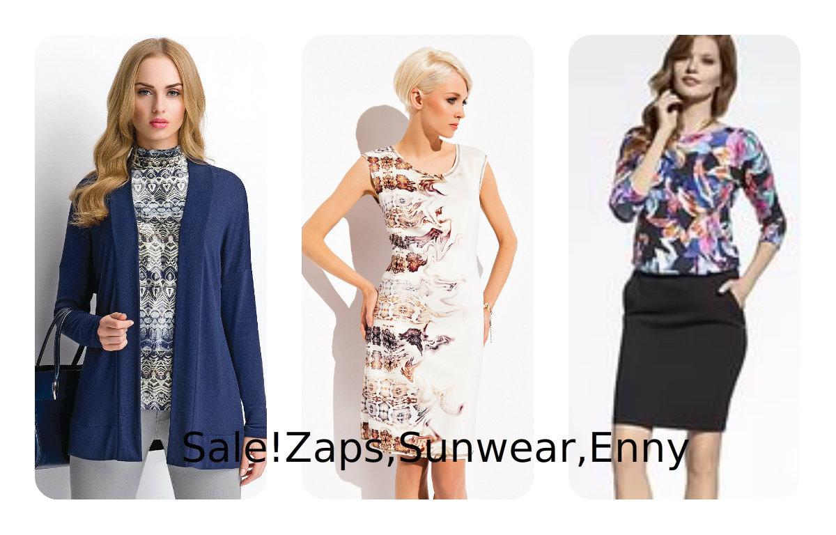 Sale! Zaps,Enny,Sunwear!