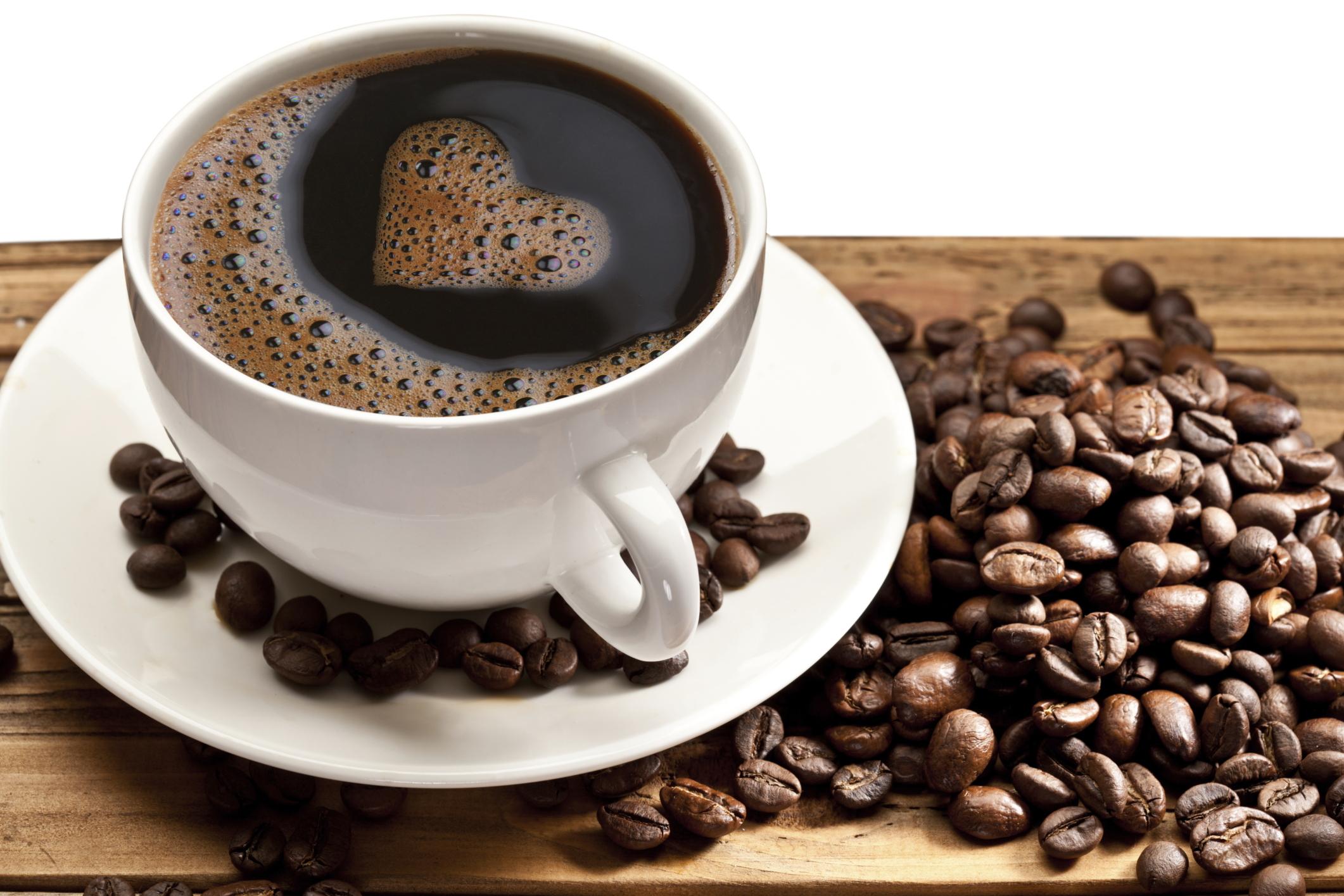 Сбор заказов. Кофеско - рай для кофейных гурманов!Огромный выбор!Обжарка под заказ!Возможен помол от производителя