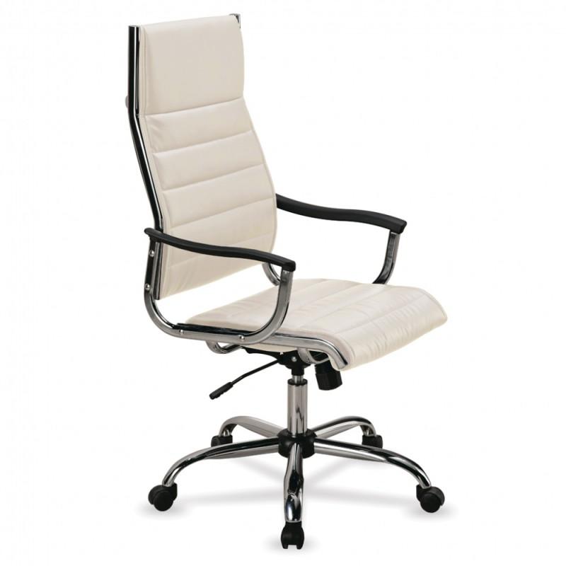 Сбор заказов. Мебель и мебельные аксессуары: офисные кресла и стулья, кресла руководителя, мебель для детей, вешалки, защитные коврики, компьютерные столы, столы и подставки для ноутбука. Выкуп 7.