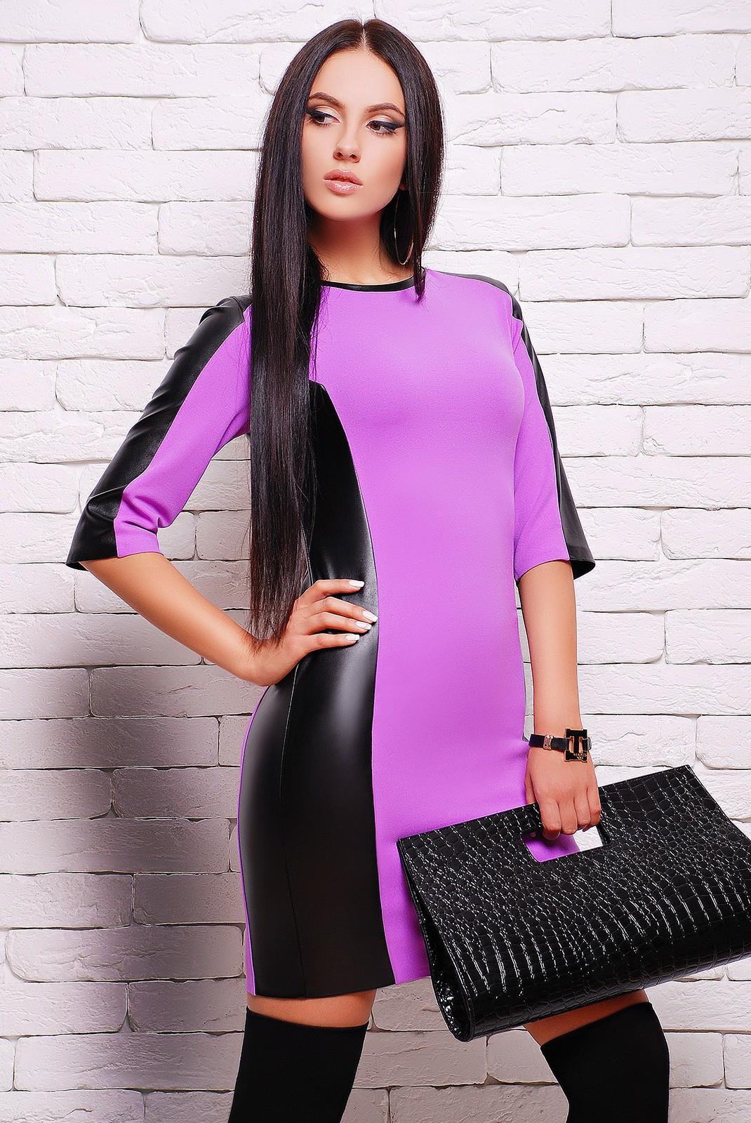 Сбор заказов. Элегантная ультрамодная коллекция женской одежды по чарующим ценам! Внимание, акция! Скидки ко дню всех влюбленных!Дешевле уже не будет!
