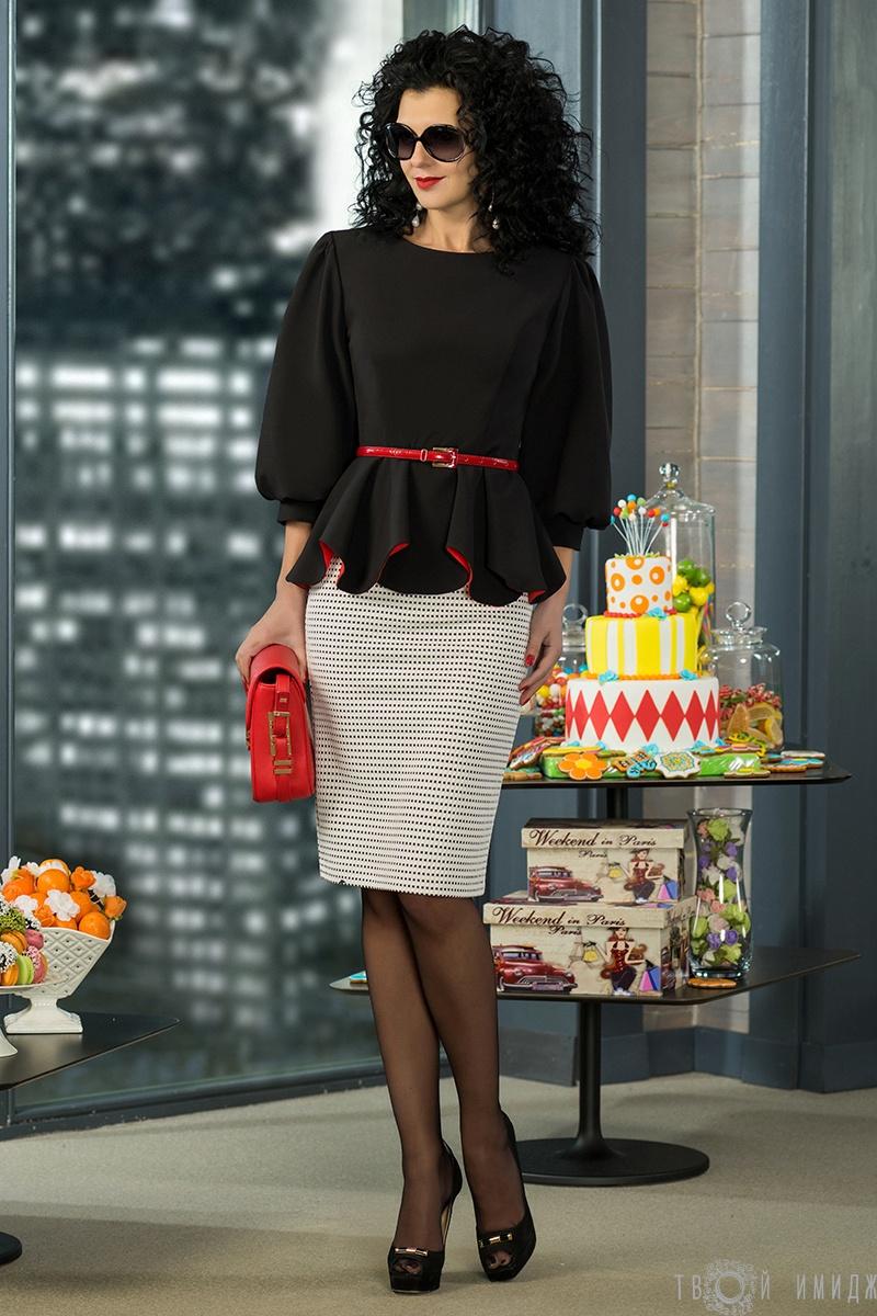 Сбор заказов.Много распродажи!!! Изумительной красоты коллекции! Твой имидж-Белоруссия! Модно, стильно, ярко, незабываемо!Самые красивые платья р.42-58 по доступным ценам-42! Новая коллекция весна 2016 уже в наличии!!!