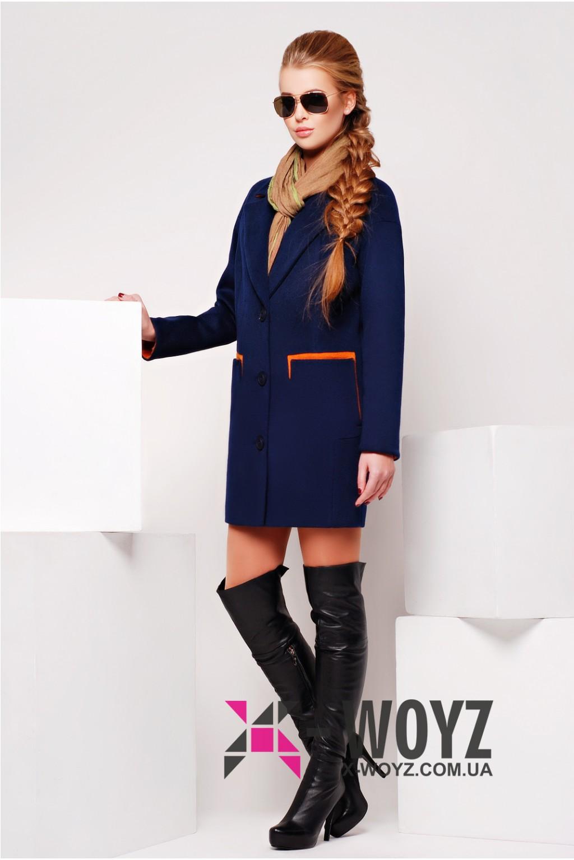 Сбор заказов. Стильная верхняя одежда X-voyz по низким ценам. Распродажа зимы. Очень красивая новая весенняя коллекция