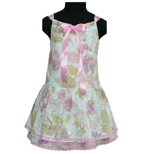 Снова сумашедшая рспродажа детской одежды. Есть отличные модели для садика. Цены смешные - от 120 рублей!!!