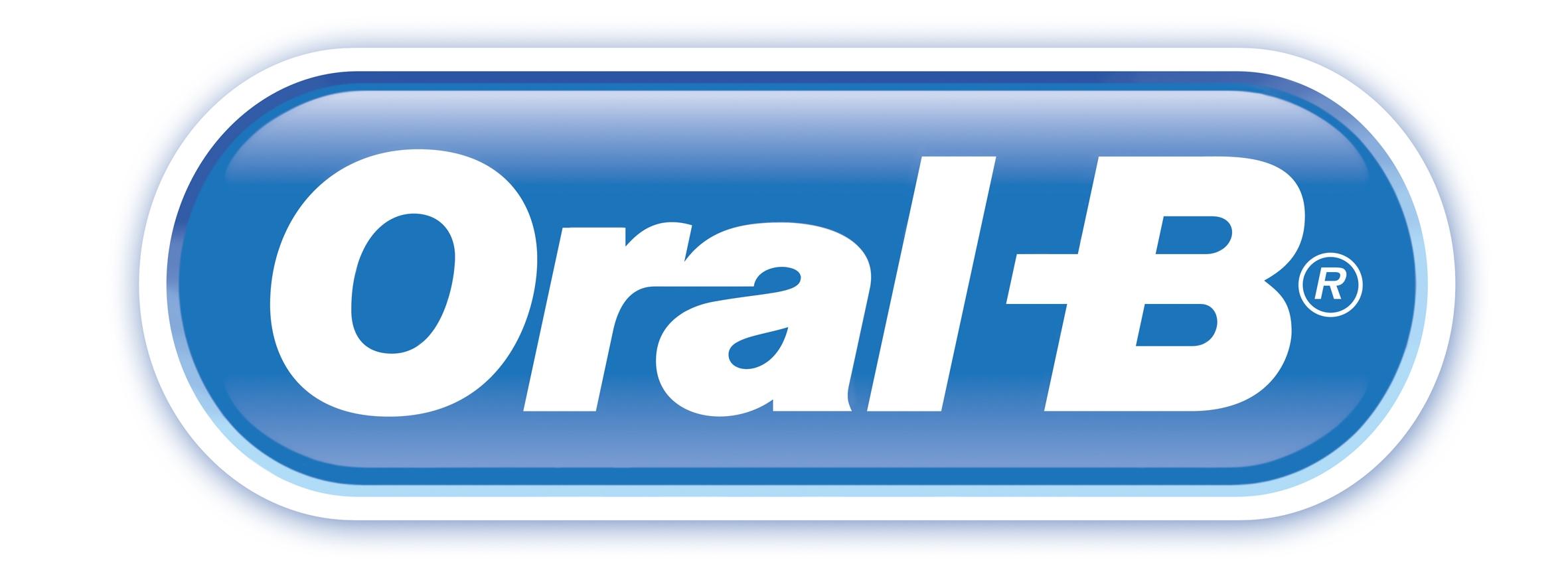 Oral-B - зубные щетки и насадки для них, а также зубные нити