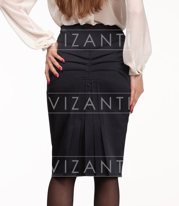 Юбки от Vizanti - самые лучшие юбки для нас любимых! Шикарный ассортимент на любой вкус! 7 выкуп
