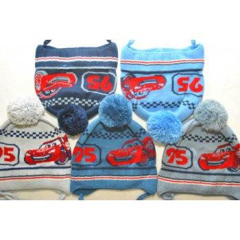 Рекомендую! Сбор заказов.Распродажа детских шапочек цены от 50 руб, огромный выбор основной коллекции осень-весна. Выкуп 1.