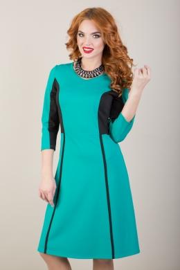 Сбор заказов. Sejo женская одежда. Индивидуальный стиль, модный дизайн, от 44 до 58 размера