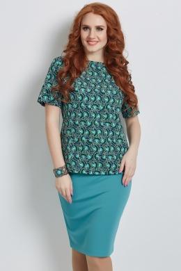 Сбор заказов. Sejo женская одежда. Индивидуальный стиль, модный дизайн, от 44 до 58 размераСбор заказов. Sejo женская одежда. Индивидуальный стиль, модный дизайн, от 44 до 58 размера