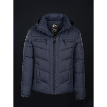 Рекомендую! Сбор заказов. Современная, стильная и качественная одежда от лучших производителей. Мужское, женское. Спорт. костюмы, жилеты, пуховики, зимние куртки (от 1600), ветровки (от 950), жилеты, горнолыжка, аксессуары. От XS до 5XL. Сбор-18