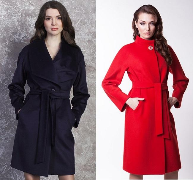 Распродажа тех самых пальто-4! Цены от 1500 руб.