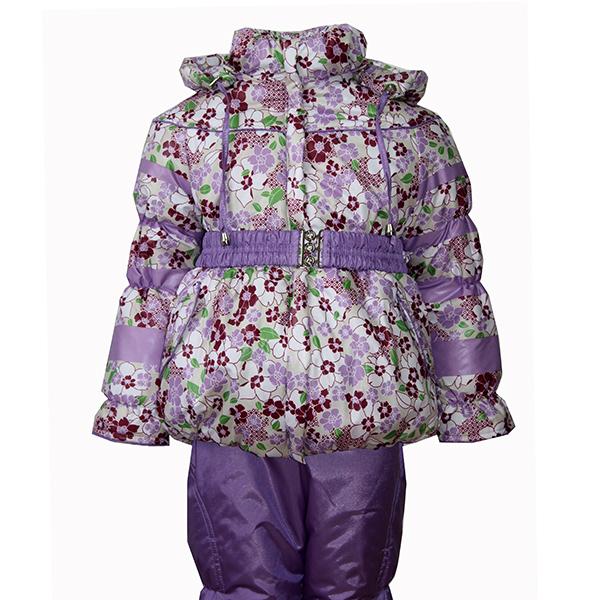 Сбор заказов. Предлагаю финальную распродажу,начнем подыскивать весенние наряды своим детишкам.По многочисленным просьбам.Отличная распродажа детской верхней одежды - Качество Супер ( зима от 600р ). (Размеры 74 - 164) -17.