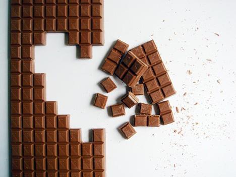 Сбор заказов. Вкусно и сладко жить - не запретить! Настоящий шоколад из Италии и Бельгии