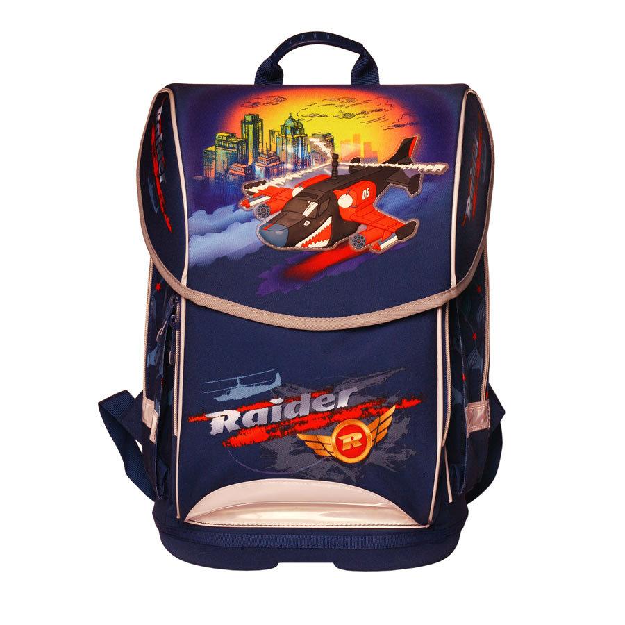 Сбор заказов. Ортопедические школьные ранцы и рюкзаки MagTaller и Schneiders. Низкие цены. Высокое качество