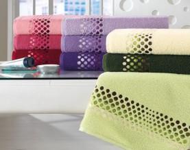 Сбор заказов. Домашний текстиль из Бразилии. Внимание! Спец.цены!