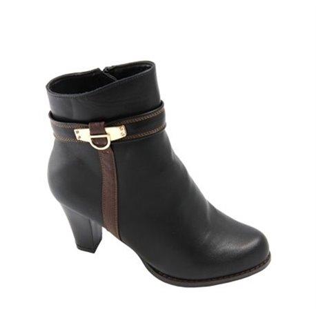 Сбор заказов.Обувь для всех до 999 р. Без рядов. Выкуп 1/2016.