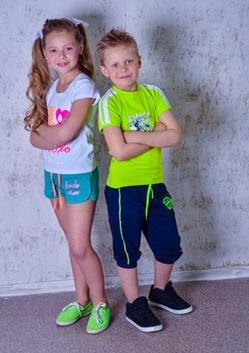 Модная, яркая детская одежда BODOkids. Отличное качество по приемлемым ценам. Ассортимент от нижнего белья до верхней одежды.