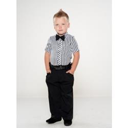 Дорофейка-закупка для мальчишек. Весь гардероб в одном месте: праздничные костюмы, брюки, рубашки, спортивный и домашний трикотаж. Бюджетно и качественно.