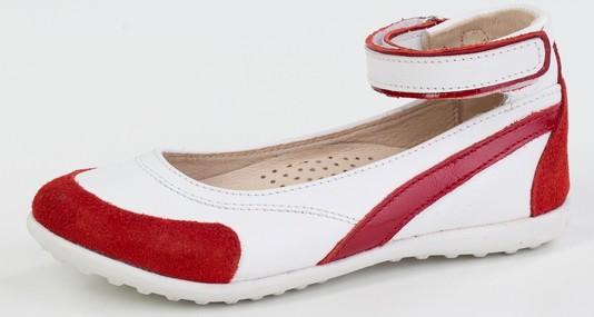 Сбор заказов. Резерв по весне! Детская, подростковая обувь. Орто модели. Бати-чеЛли. Высокое качесвто. Отличная цена