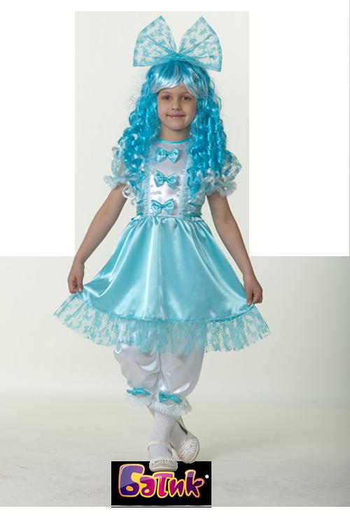 Сбор заказов. Готовим детей к утренникам! Карнавальные костюмы Батик-13. Зайчики, лисички, короли и королевы