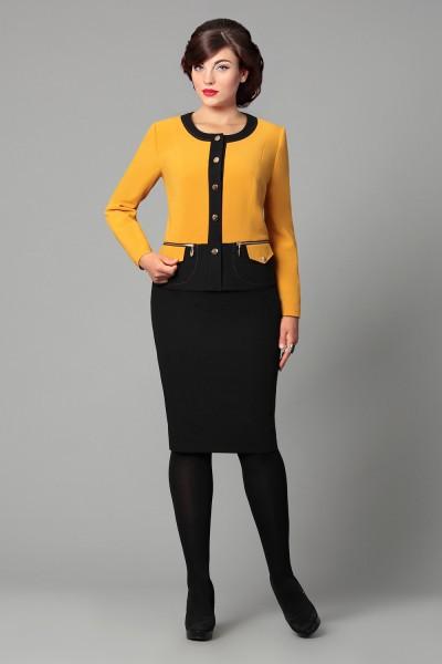 Сбор заказов. Р-а-с-п-р-о-д-а-ж-а-5 белорусской одежды Runella. Размерный ряд 46-60. Очень много позиций всего с одним