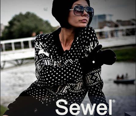 Сбор заказов.Трикотажная одежда от фабрики Sewel.Вязаные туники, платья, свитера, жакеты,шапки, жилеты для школы,и пледы очень красивые.Без рядов.Сбор 12