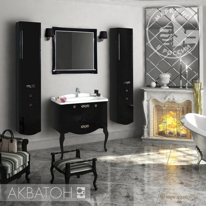Сбор заказов. Мебель для ванной марка 1 Akvа-тon! Раковины, мойки из искусственного камня - 29