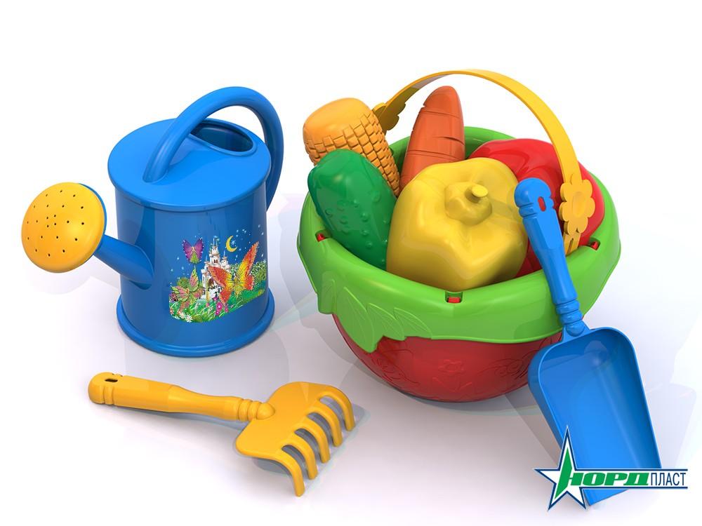 Сбор заказов. Нордпласт. Более 700 наименований детских игр и игрушек. Выкуп 3