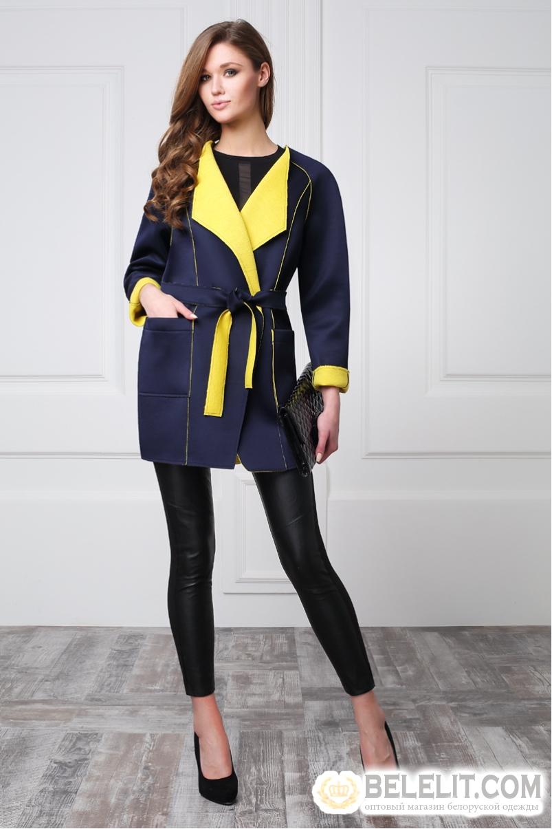 Сбор заказов. Приобретаем наряды к 8 марта. Есть распродажа! Большой выбор Белорусской женской одежды платья, костюмы