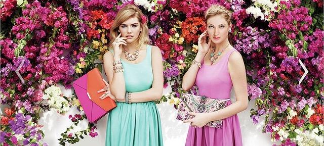 Сбор заказов! Любовь с первого взгляда! Платья с обалденной посадкой, джемпера, юбки, брюки, пальто. Теперь это будет Ваш любимый бренд!
