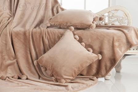 Домашний текстиль Sofidemarko