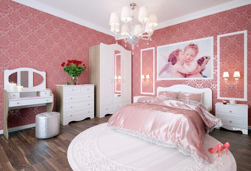 Сбор заказов.Мебель-качественно,доступно,современно.Кухни,спальни,корпусная,детская и многое другое.Выкуп 32