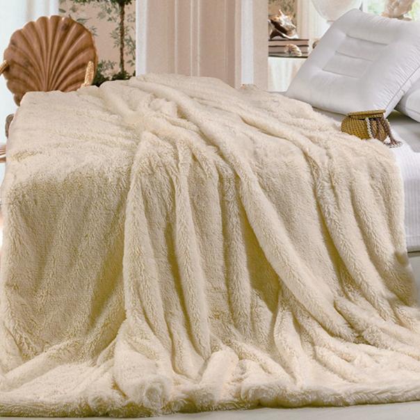Сбор заказов. Внимание! Снижение цен на весь ассортимент к 8 Марта! Шикарные покрывала, пледы, постельное белье, подушки, скатерти, полотенца... Создадим гармонию сна! - 3