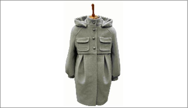 Сбор заказов. Это просто шок-7! Распродажа одежды сезонов осень-зима от Born! Скидки 50%! Цены в клочья! Утепляемся на