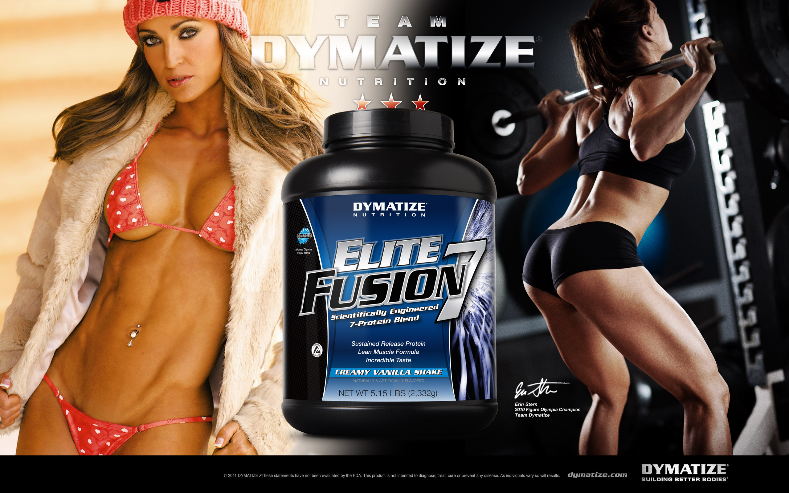 ������ ���� ��������� ������ �� ���������� ���� �� ������ ������� �������������� BSN, Dymatize, Syntrax, Mutant!