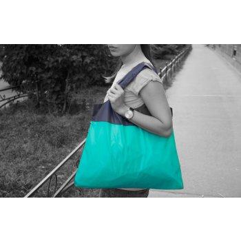 Сбор заказов. Всего три модели качественных , ярких, модных сумок вместо пакетов. Цены очень и очень приятные. Выкуп 2